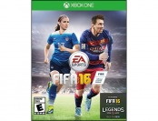 70% off FIFA 16 - Xbox One
