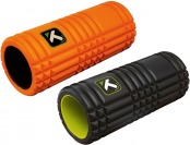 45% off Trigger Point Performance The Grid Revolutionary Foam Roller