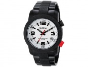 $565 off Red Line RL-50043-BB-22S Octane Japanese Quartz Watch