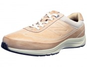 73% off New Balance WW980TN Women's Walking Sneakers