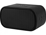 $62 off UE MINI BOOM Wireless Bluetooth Speaker (Refurbished)