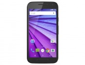 $137 off AT&T GoPhone Motorola Moto E with 8GB, No-Contract