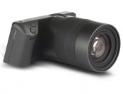 $970 off Lytro Illum 40 Megaray Light Field Camera