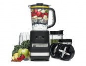 $38 off Bella 14285 Rocket Extract Pro Plus Multi-Functional Blender