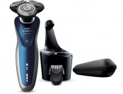 $170 off Philips Norelco Electric Shaver 8900 Wet & Dry Edition