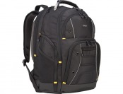 $35 off Targus TANC TSB829 laptop Backpack - Black
