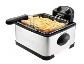 $40 off Chefman RJ07-4DSS-T Stainless Steel Deep Fryer