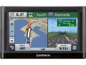 $80 off Garmin Nuvi 55LM GPS System w/ Lifetime Maps