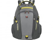 $28 off Swiss Gear Commute 600762 Laptop Backpack
