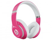 $140 off Pink Beats Studio Headphones 900-00223-01