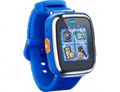 50% off VTech Kidizoom Smartwatch DX (2nd Generation)
