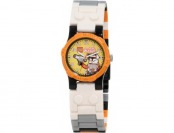 47% off LEGO 9003875 Star War Commander Cody Kids' Watch
