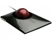 $60 off Kensington SlimBlade TrackBall Mouse