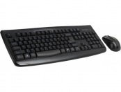 50% off Kensington Pro Fit Wireless Desktop Keyboard/Mouse Set