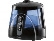 30% off HoMedics UHE-WM70 Cool & Warm Mist Ultrasonic Humidifier