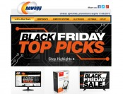 Newegg Black Friday Deals - Top Picks