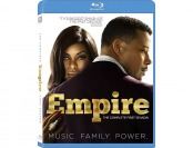 70% off Empire: Season 1 (Boxed Set) Blu-ray