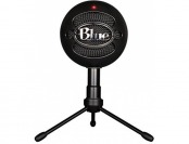 43% off Blue Microphones Snowball Black iCE Condenser Microphone