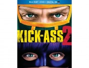 $30 off Kick-Ass 2 Blu-ray + Ultraviolet Digital Copy