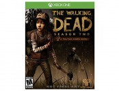 $7 off The Walking Dead: Season 2 - Xbox One Video Game