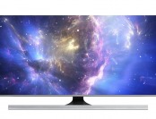 50% off Samsung UN55JS8500 55-Inch 4K Ultra HD 3D Smart LED TV
