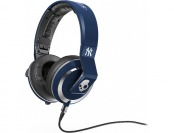 71% off Skullcandy Mix Master New York Yankees Dj Headphones