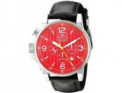 $630 off Invicta 20133SYB I-Force Analog Display Men's Watch