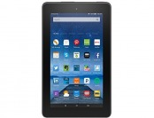 "30% off Amazon Fire Tablet, 7"" Display, Wi-Fi, 8 GB"