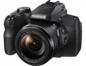 "$221 off Fujifilm FinePix S1 16 MP Digital Camera with 3.0"" LCD"