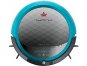 $90 off Bissell SmartClean 1605 Vacuum Cleaning Robot