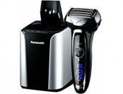 $300 off Panasonic ES-LV95-S Arc5 Wet/Dry Shaver w/ Cleaning System