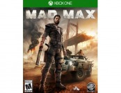 58% off Mad Max - Xbox One