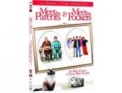 87% off Meet The Parents/Meet The Fockers (DVD)