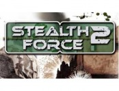 81% off Stealth Force 2 (PC Download)