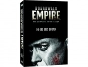 83% off Boardwalk Empire: Season 5 (DVD)