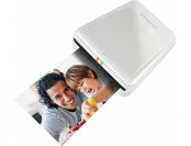 $62 off Polaroid ZIP Mobile Printer w/ZINK Zero Ink Printing Technology