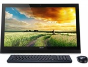 "$160 off Acer Aspire AZ1-623-UR53 21.5"" HD Touch Screen All-in-One PC"