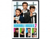 86% off Horrible Bosses 2 (DVD)
