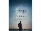 87% off Gone Girl (DVD)