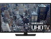 "47% off Samsung UN60JU6390FXZA 60"" LED 2160p Smart 4k Ultra HDTV"