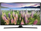 "37% off 48"" Samsung LED 1080p Smart HDTV UN48J5201AFXZA"