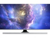 50% off Samsung UN65JS8500 65-Inch 4K Ultra HD 3D Smart LED TV