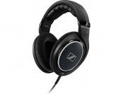 62% off Sennheiser HD 598 Special Edition Over-Ear Headphones - Black
