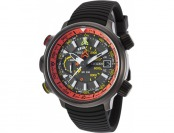 $780 off Citizen Promaster Altichron Multi-Function Men's Watch