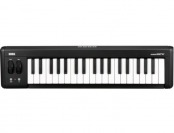 60% off Korg microKEY 37-Key USB Powered Keyboard