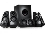 50% off Logitech Z506 5.1 Surround Sound Speakers