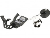 67% off Bounty Hunter Gold Digger Metal Detector
