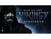 75% off War of the Vikings: Berserker (PC Download)