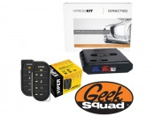 $350 off Viper Responder LE 4806V 2-Way Remote Start System Bundle
