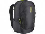 50% off Ogio Apollo 15-Inch Laptop Backpack - Black/acid
